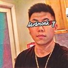 HARDMONK3Y Profile Image