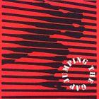 Jumping The Gap 2ser 107.3fm Profile Image