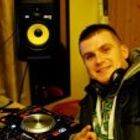 Deejay Costy  Profile Image