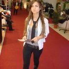 Dana Costin Profile Image
