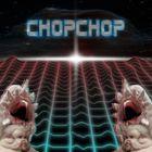 ChopChop Profile Image