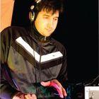 Cesar Alcalde Profile Image