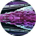 Still In Motion Profile Image