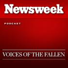 Newsweek  Profile Image