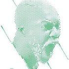 George Karkanis Profile Image