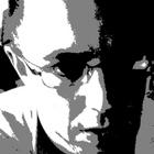 Josh_Thomas Profile Image