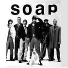 soap Profile Image