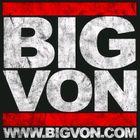 BIGVON Profile Image