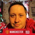 Robbie Lock Profile Image