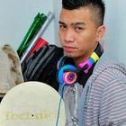 Djmixnyc Jay Linga Profile Image