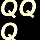 HAVAQQUQ Profile Image