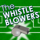 The Whistleblowers Profile Image