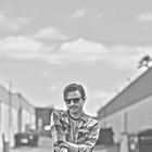 ivano Profile Image