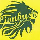 Lionbush Sound Profile Image