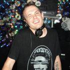 Acid Steve Profile Image