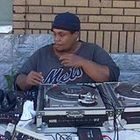 DJ Bull Banger Profile Image