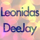 Leonidas DeeJay Profile Image