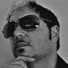 Gui Botrugno Aka Dj Mister Gui Profile Image