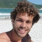 Juan Manuel Santos Profile Image