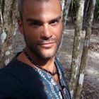 Yann Wyss Profile Image