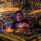 Bilas Rajderkar(Spinal Fusion) Profile Image