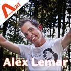 Alex Lemar Profile Image