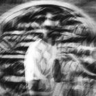 Herzel Profile Image