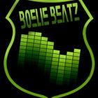 Boelie-beatz Profile Image