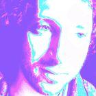 ogie Profile Image