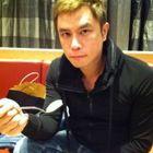 Eddid Chen Profile Image