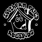 Southern Fried Records Profile Image