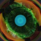sinlopez Profile Image