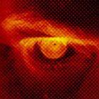 METAMANN Profile Image