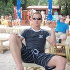 Matthias Weing Profile Image