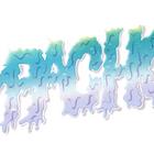 Empacho Profile Image