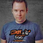 MYKEY Profile Image