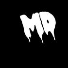 Mutant_Dance Profile Image