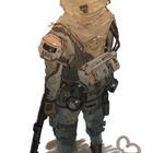 Bitlord_Mixes Profile Image