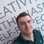 Alexey  SNEJCO Profile Image