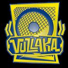 Vullaka (Mixtapes) Profile Image