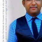 Hr Trivedi Profile Image