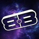 Beep Bros Profile Image