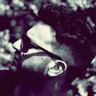 FRANKYEFFE Profile Image