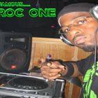 RocOne Profile Image