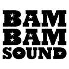 Bam_Bam_Sound Profile Image