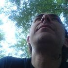 Nikos Joburg Profile Image
