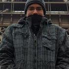Felipe Vasconcelos Profile Image