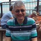 Robert Keith Thurston Profile Image