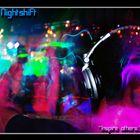 Nightshift Profile Image
