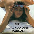 JackLaHouse Profile Image